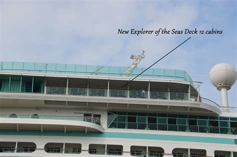of the seas cabin reviews cabin on royal caribbean explorer of the seas cruise ship