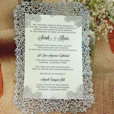 Free Tombstone Unveiling Invitation Cards Templates Google Search My Wedding Pinterest Tombstone Unveiling Invitation Templates