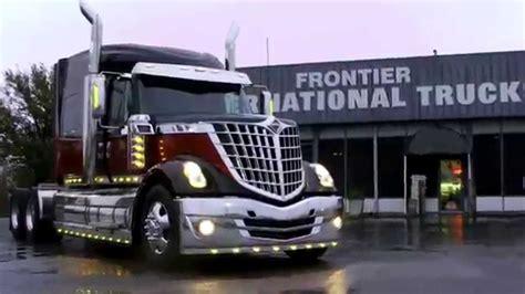 lonestar help desk lonestar truck help desk 28 images lonestar haul owner