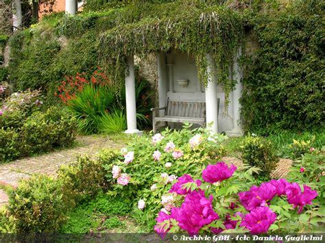 giardini di hanbury i giardini botanici hanbury the hanbury botanic gardens