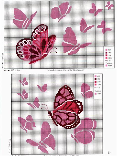 punto croce grande raccolta di schemi e grafici per punto croce free