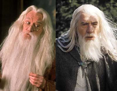 actor who plays gandalf and dumbledore gallery for gt dumbledore actor gandalf