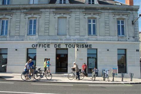 office de office de tourisme du saumurois saumur top tips before you go tripadvisor