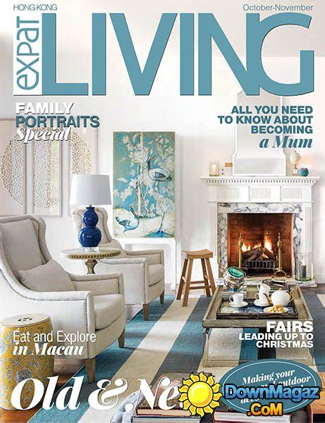 home design magazine hong kong expat living hk october november 2015 187 download pdf