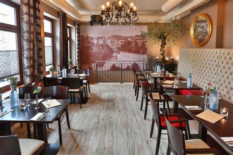 planwirtschaft dresden brunch preis restaurant stresa in dresden