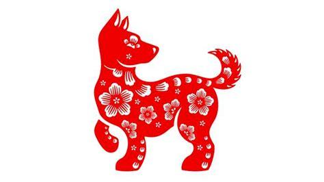 2018 el aã o perro de tierra edition books hor 243 scopo chino 2018 conoce cu 225 l es el 243 stico para