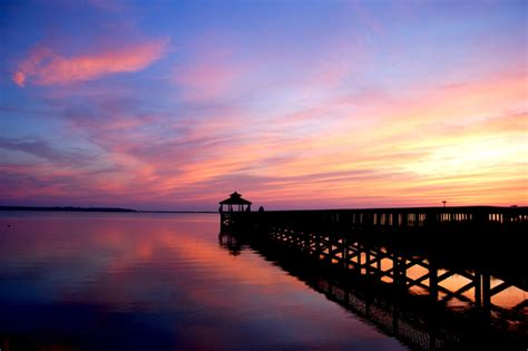 welcome to north carolina s outer banks outer banks area information outer banks vacation welcome to north carolina s outer banks origin of names