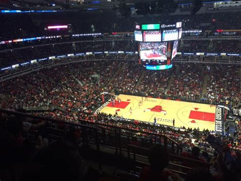 section 333 united center chicago bulls united center section 333 rateyourseats com