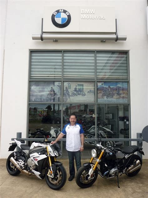 Motorcycle Dealers Geelong by New Bmw Motorrad Dealership In Vic Mcnews Au
