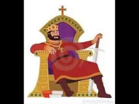 simbo y el rey el angel de la muerte y el rey de israel youtube