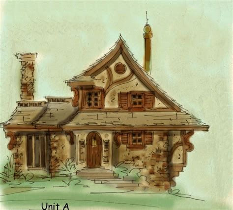 fantasy house plans 22 best house plans designed by brenda g rand images on pinterest floor plans