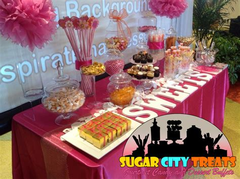 sweet 16 buffet buffet for birthday great prices