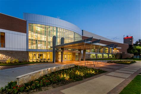 Design Center Waco Texas | rbdr pllc architects award winning architecture and