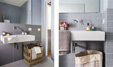 Colori Per Illuminare Una Stanza Buia by Come Illuminare Una Stanza Buia Con Il Colore Azzurro