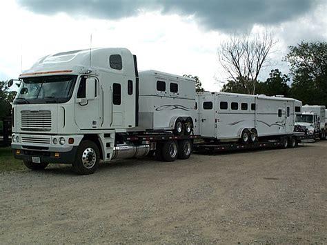boat n rv semi rv cargo trailers