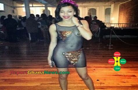 fashion police letter from young actress see thru dresses prom dresses ideas reviews