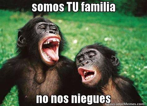 imagenes graciosas familia memes de familia imagenes chistosas