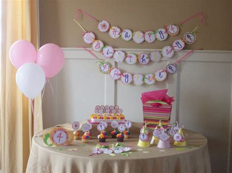 discount baby shower decorations best baby decoration