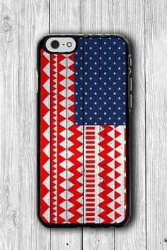 Popsockets Ori Usa 6 popsockets usa flag products products flags and usa flag
