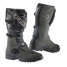 best motorcycle track boots tcx track evo waterproof motorcycle boots gear