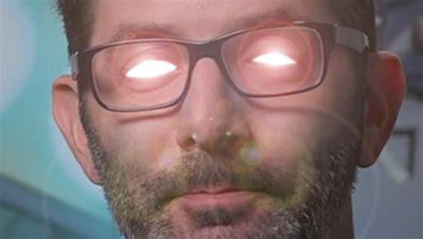 Jeff Kaplan Memes - jeff kaplan s most savage moments dbltap