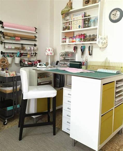 meuble ikea bureau meuble bureau ferm 233 ikea bureau id 233 es de d 233 coration de