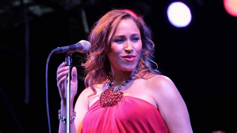 pink martini pink martini with singer china forbes hey eugene