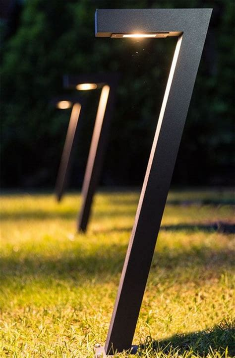 landscape bollard lights led landscape lighting 24 agreeable pics interior