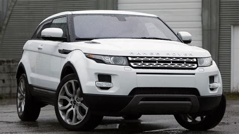 land rover sport cars range rover sports car 2017 ototrends net