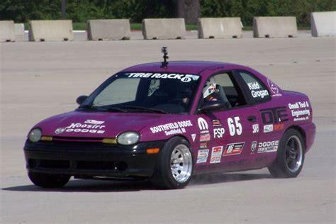 96 dodge neon performance parts 95 05 dodge neon headers exhaust