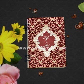 Hosing A B Bahan Nya Bagus Dan Kualitas Oke 1 pin by sam arista wedding invitation on wedding invitation