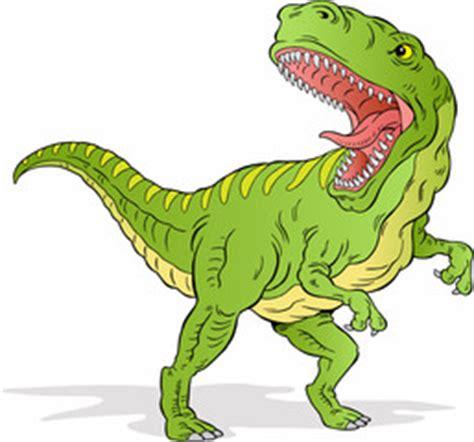 "search photos ""t rex"""