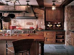 Rustic Kitchen Designs 28 Kitchen Rustic Kitchen Design Ideas 23 Best