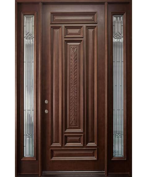door entrance wonderful entrance doors designs front doors designs main