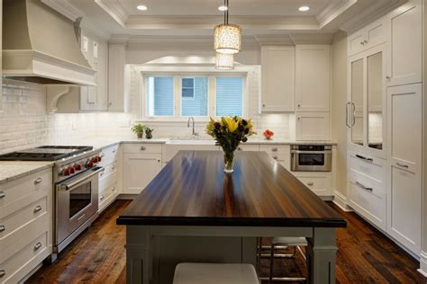 wood island tops kitchens wenge kitchen island top design by drury design kitchen