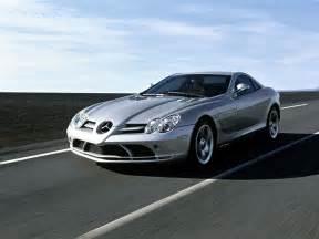 mercedes new sports car mercedes sports car