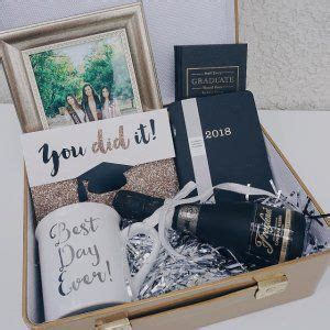 gift card ideas for the elderly gold mini suitcase centerpiece gift ideas graduation gifts box and gift