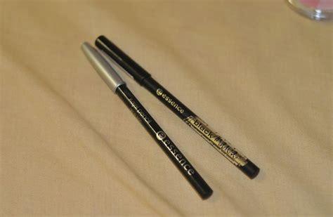 Harga Foundation Make No 4 make up my e essence make up produk jom review