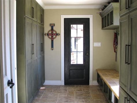 mudroom floor ideas rustic country mudrooms decorating and design ideas for