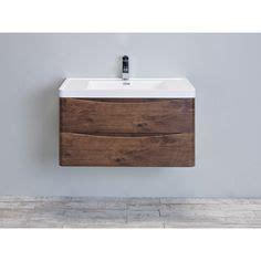 badezimmer eitelkeiten 36 inch trough 3619 badezimmer b 228 der und waschbecken
