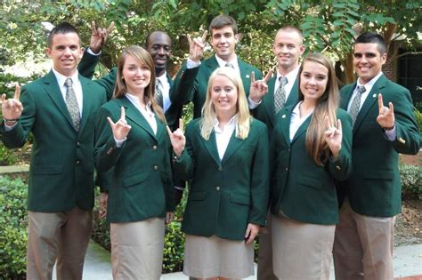 Usf Mba Application Form by News From Of South Florida College Of Business