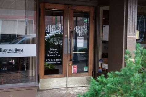 harper house hopkinsville harper house restaurant hopkinsville ky favorite