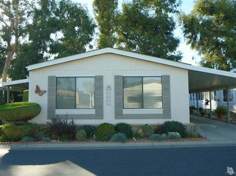mobile home for sale in ventura ca mobile ventura ca