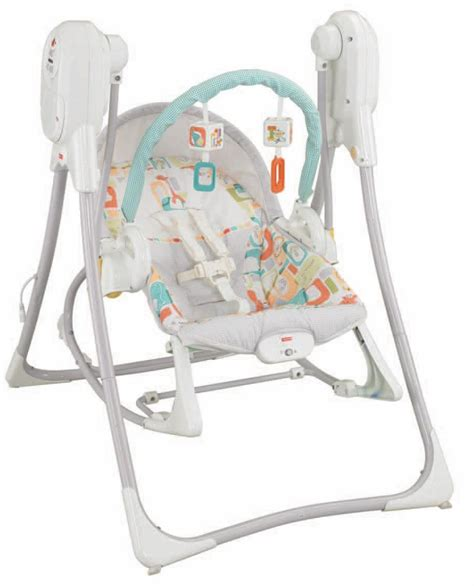 rocker or swing for baby com fisher price smart stages power plus 3 in 1