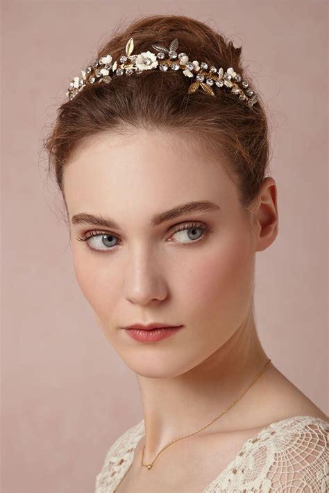 bridal hairstyles nz exceptionally chic wedding hairstyles modwedding