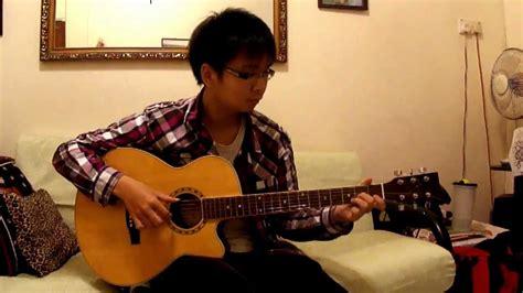 adera lebih indah chords ultimate guitar adera lebih indah lirik adera lebih indah karaoke tanpa