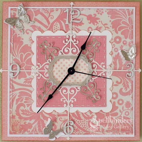 decoupage paper ideas 113 best images about scrapbooking paper and decoupage