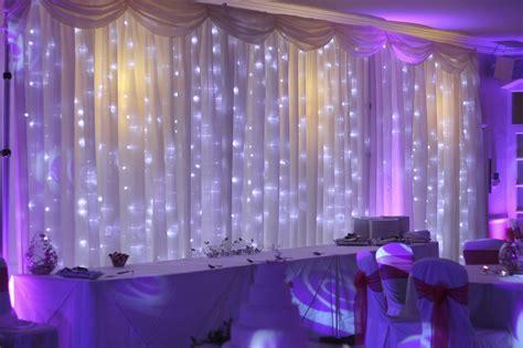 Wedding Backdrop Hire Essex by Wedding Backdrop Hire Wedding Dj Hire