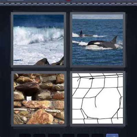 4pics1word 6 letters level 397 4 pics 1 word answers 1051