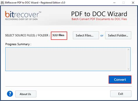 convert pdf to word without losing formatting convert adobe pdf to doc docx word without losing formatting
